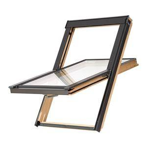 Roof window MAGNETIC NEO BASIC B900 66x118